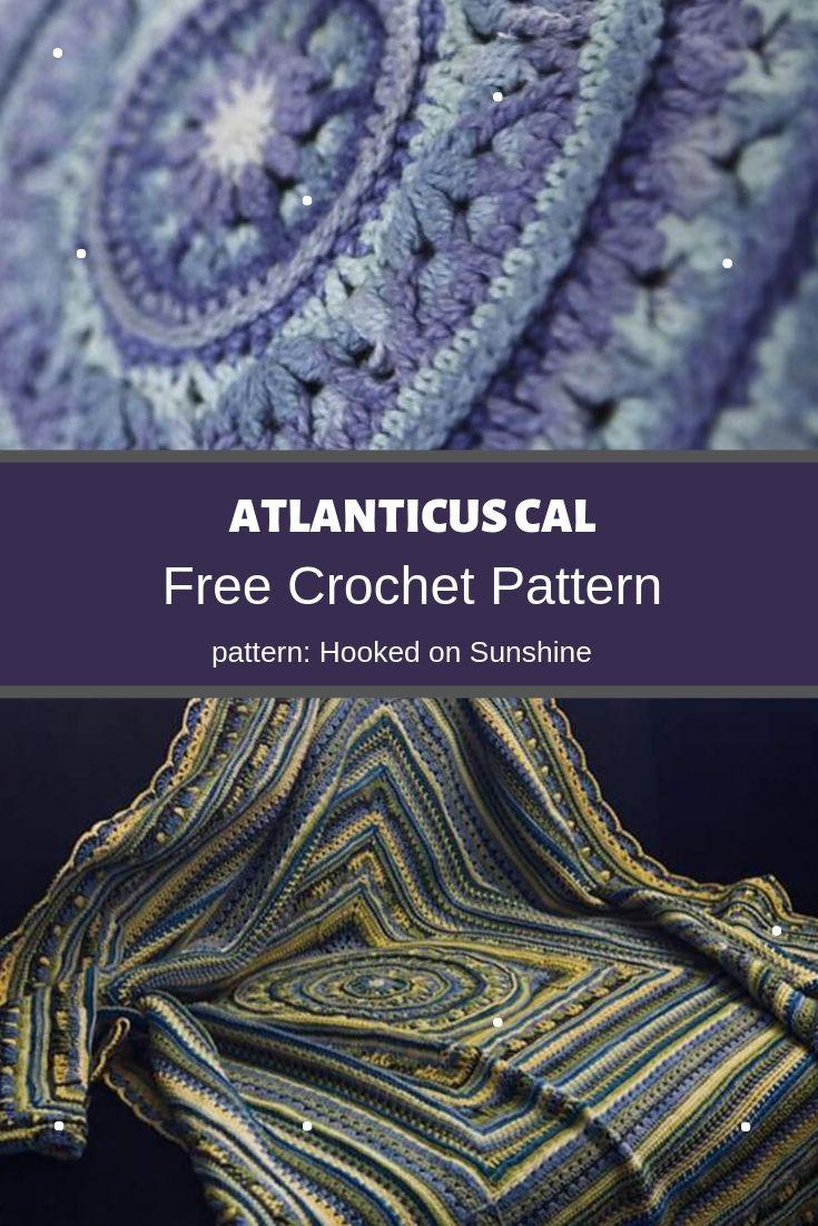 atlanticus CAL