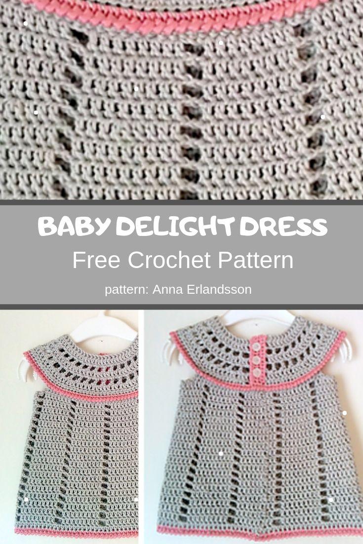 baby delight dress