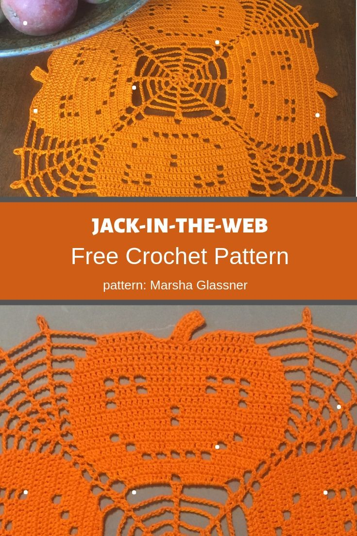 jack-in-the-web