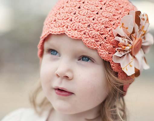 little sister photo